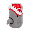 Shark Can Cooler