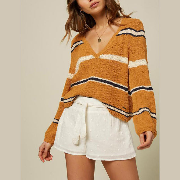 Shores Sweater