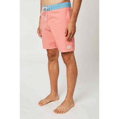 Staple Cruzer Boardies