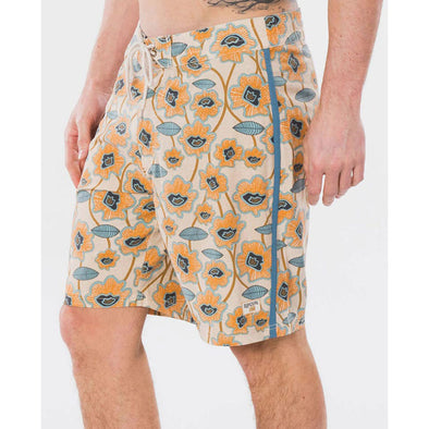 Sun Drenched Boardies