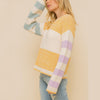Everyday Sunshine Sweater