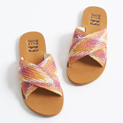 Surf Bandit Sandals