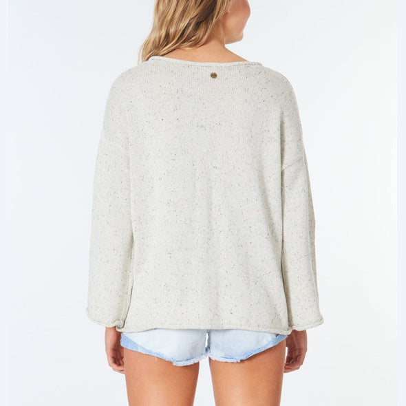Surf Shack Sweater