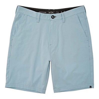 Surftrek Heather Shorts