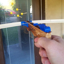 Suction Cup Crossbow (small)