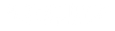 DestinyNutrition