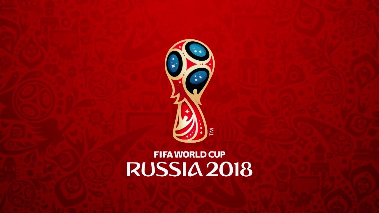 a89107291 2018 FIFA World Cup Russia™ – Tagged