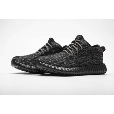 BB5350 adidas Yeezy Boost 350 Pirate Black Basf Boost Fashion Basketball Shoes High Top Sports Sneakers Athletic Leisure Running Schuhe Zapatos scarpe chaussures Casual BNWT