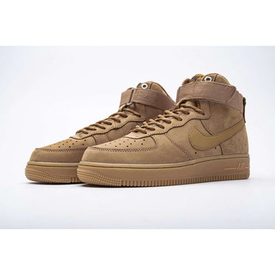 CN2405-900 Travis Scott x Nike Air Force 1 Low Fashion Basketball Shoes High Top Sports Sneakers Athletic Leisure Running Schuhe Zapatos scarpe chaussures Casual BNWT
