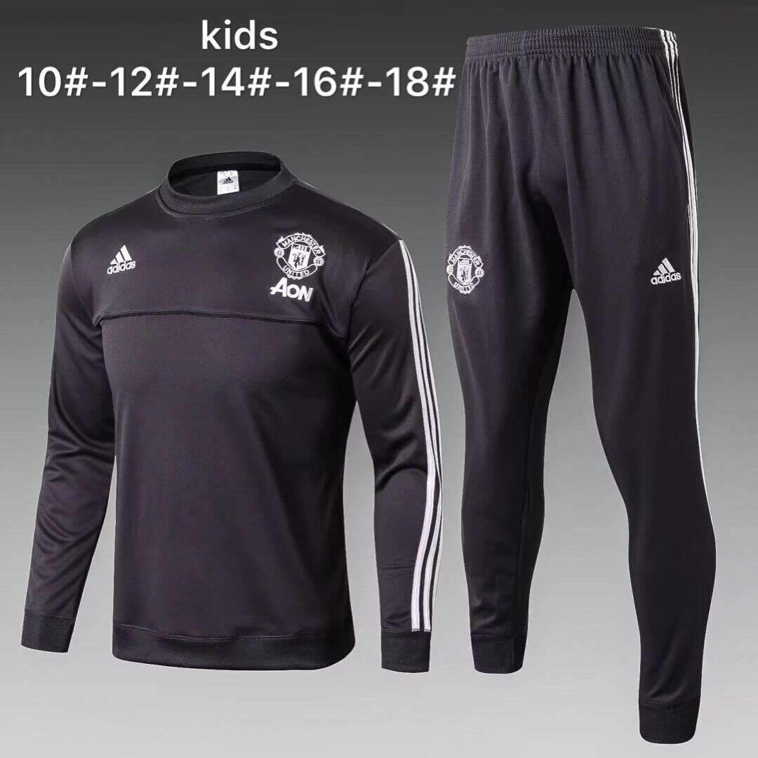online store 74940 62460 Manchester United Football Kit Soccer Boys Jersey Strip Outfit with Socks  Kids Christmas Gift FÚTBOL CALCIO SOCCER FUSSBALL SHIRT JERSEY CAMISA  TRIKOT ...