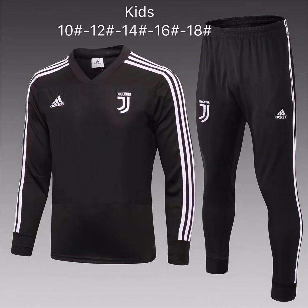 promo code 1949e 5cd02 JUVENTUS Football Kit Soccer Boys Jersey Strip Outfit with Socks Kids  Christmas Gift FÚTBOL CALCIO SOCCER FUSSBALL SHIRT JERSEY CAMISA TRIKOT  MAILLOT ...