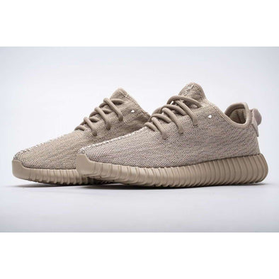 AQ2661 adidas Yeezy Boost 350 Oxford Tan Basf Boost Fashion Basketball Shoes High Top Sports Sneakers Athletic Leisure Running Schuhe Zapatos scarpe chaussures Casual BNWT