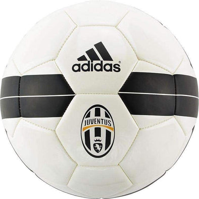 Ball Www Worldsoccerfootballshop Com