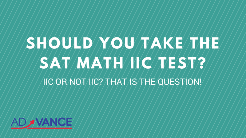 IIC or NOT IIC? That is the Question!