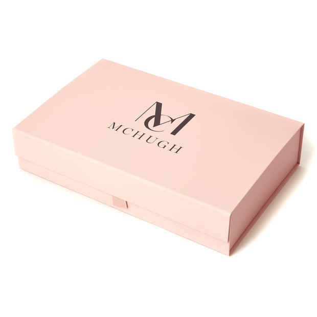 GIFTBOX PINK MAGNETIC