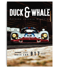 All Available Duck & Whale Issue Pack QTY 12 - SAVE $119.40