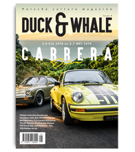 All Available Duck & Whale Issue Pack QTY 10 - SAVE $99.50