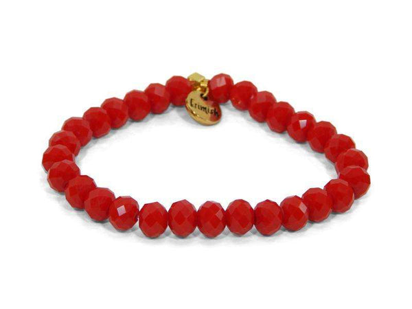 Erimish Single Bracelet DEB