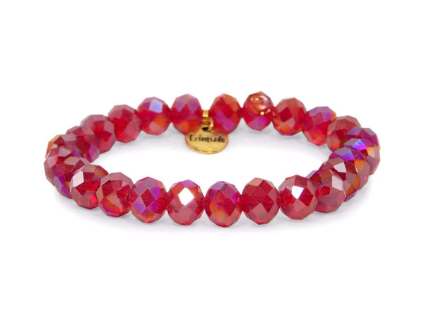 Erimish Single Bracelet FIESTA