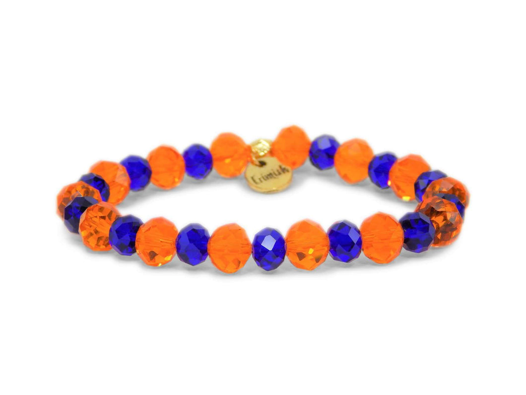 Erimish Single Bracelet FLO