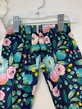 Load image into Gallery viewer, Little Miss Hot Mess Pant Set,Kids Clothes