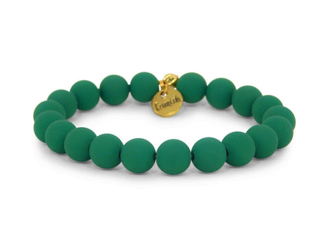 Erimish Single Bracelet JUNGLE