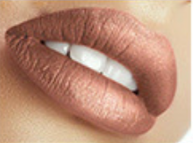 trophy liquid metallic lipstick 03