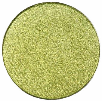 bliss eyeshadow