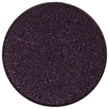 drama queen eyeshadow