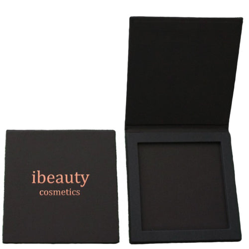 magnetic empty palette