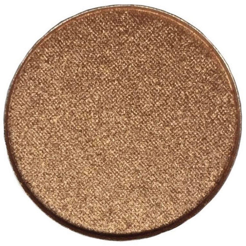 fool's gold eyeshadow