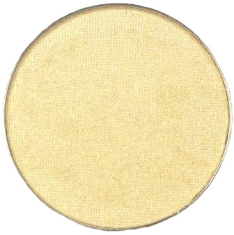 goldilocks eyeshadow