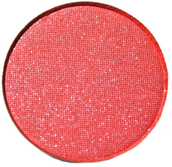 cherry pie eyeshadow