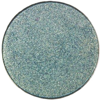 in your dreams eyeshadow