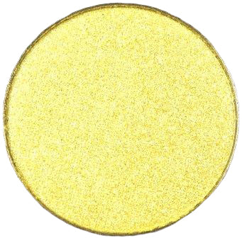 lemon pop eyeshadow