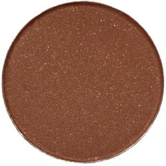 on a mission eyeshadow