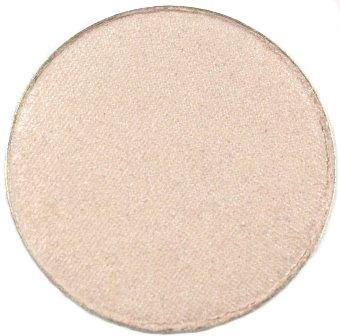 pearly gates eyeshadow