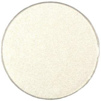 polar eyeshadow