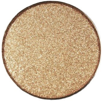 star dust eyeshadow