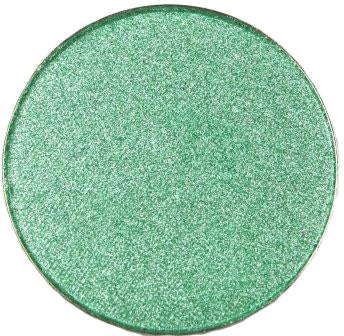 truth or dare eyeshadow
