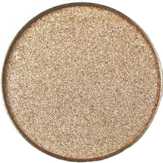 venus eyeshadow