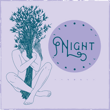 Night Pad Gift Subscription