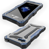 Total Protection Waterproof Phone Case