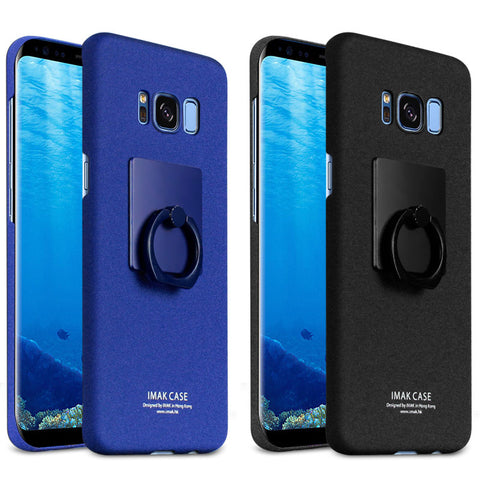 Minimalist Multi-Function Case for S9 and S9 Plus