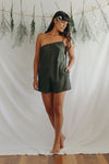 Herbal Playsuit