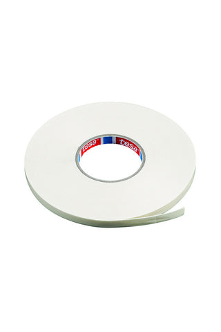 Double Sided Foam Tape 1/2""