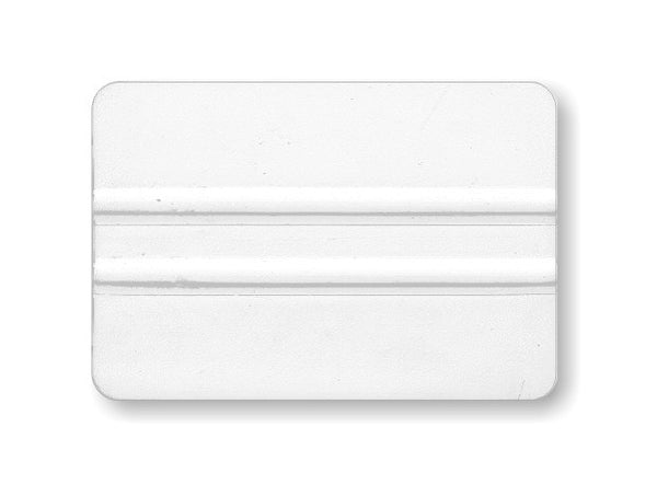 SqueeGee White