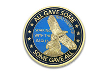 Law Enforcement <br> Memorial Coin