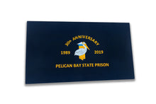 Pelican Bay <br> 30th Anniversary Box Set <br> Color