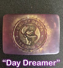 """DAY DREAMER"" Premium Bar Soap"